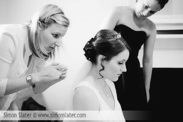 frensham-ponds-hotel-wedding-photographer-surrey-simon-slater-photography-4