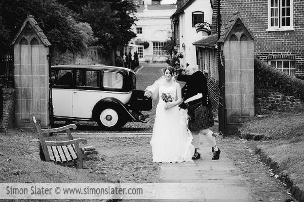 frensham-ponds-hotel-wedding-photographer-surrey-simon-slater-photography-9