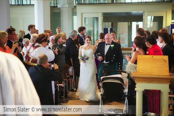 frensham-ponds-hotel-wedding-photographer-surrey-simon-slater-photography-10