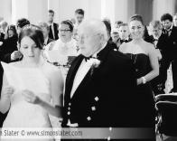 frensham-ponds-hotel-wedding-photographer-surrey-simon-slater-photography-011