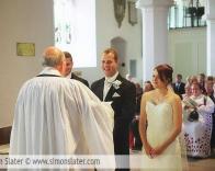 frensham-ponds-hotel-wedding-photographer-surrey-simon-slater-photography-012