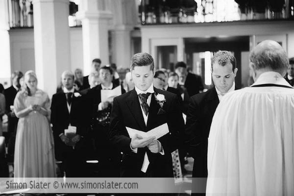 frensham-ponds-hotel-wedding-photographer-surrey-simon-slater-photography-013