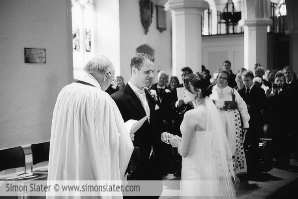 frensham-ponds-hotel-wedding-photographer-surrey-simon-slater-photography-015