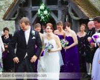 frensham-ponds-hotel-wedding-photographer-surrey-simon-slater-photography-020
