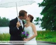frensham-ponds-hotel-wedding-photographer-surrey-simon-slater-photography-025
