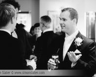 frensham-ponds-hotel-wedding-photographer-surrey-simon-slater-photography-026