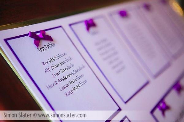 frensham-ponds-hotel-wedding-photographer-surrey-simon-slater-photography-028