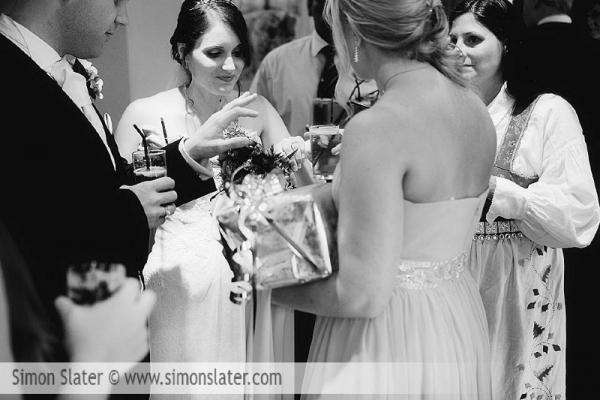 frensham-ponds-hotel-wedding-photographer-surrey-simon-slater-photography-030