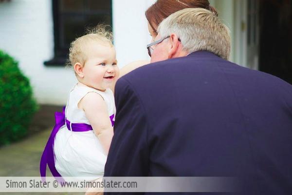 frensham-ponds-hotel-wedding-photographer-surrey-simon-slater-photography-031
