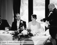 frensham-ponds-hotel-wedding-photographer-surrey-simon-slater-photography-034