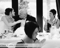 frensham-ponds-hotel-wedding-photographer-surrey-simon-slater-photography-035