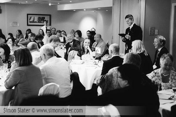 frensham-ponds-hotel-wedding-photographer-surrey-simon-slater-photography-037