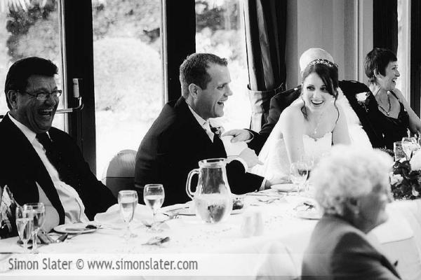 frensham-ponds-hotel-wedding-photographer-surrey-simon-slater-photography-038