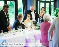 frensham-ponds-hotel-wedding-photographer-surrey-simon-slater-photography-039