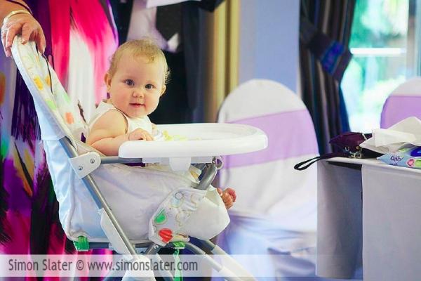 frensham-ponds-hotel-wedding-photographer-surrey-simon-slater-photography-042
