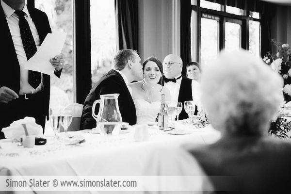 frensham-ponds-hotel-wedding-photographer-surrey-simon-slater-photography-043