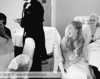 frensham-ponds-hotel-wedding-photographer-surrey-simon-slater-photography-044