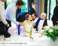 frensham-ponds-hotel-wedding-photographer-surrey-simon-slater-photography-045