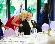 frensham-ponds-hotel-wedding-photographer-surrey-simon-slater-photography-046