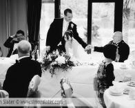 frensham-ponds-hotel-wedding-photographer-surrey-simon-slater-photography-047