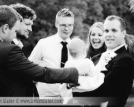 frensham-ponds-hotel-wedding-photographer-surrey-simon-slater-photography-054