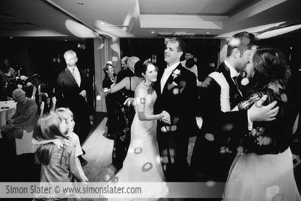 frensham-ponds-hotel-wedding-photographer-surrey-simon-slater-photography-058
