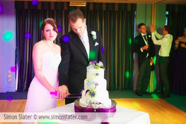 frensham-ponds-hotel-wedding-photographer-surrey-simon-slater-photography-059