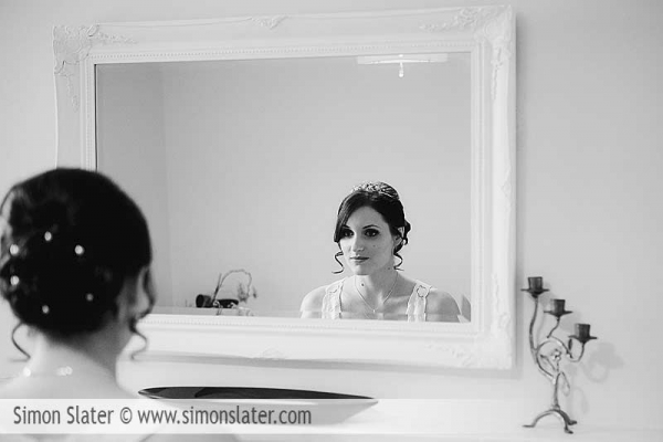 wedding-photographer-surrey-simon-slater-photography-001