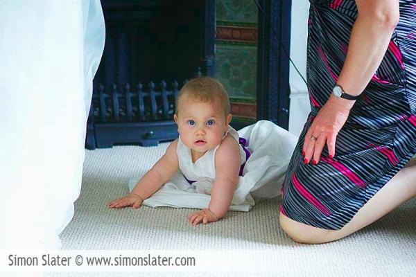 wedding-photographer-surrey-simon-slater-photography-002
