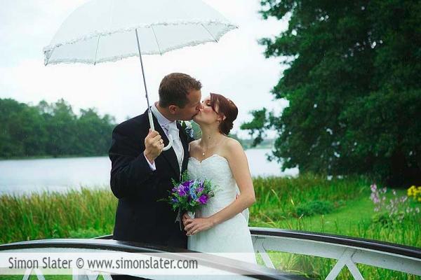 wedding-photographer-surrey-simon-slater-photography-003