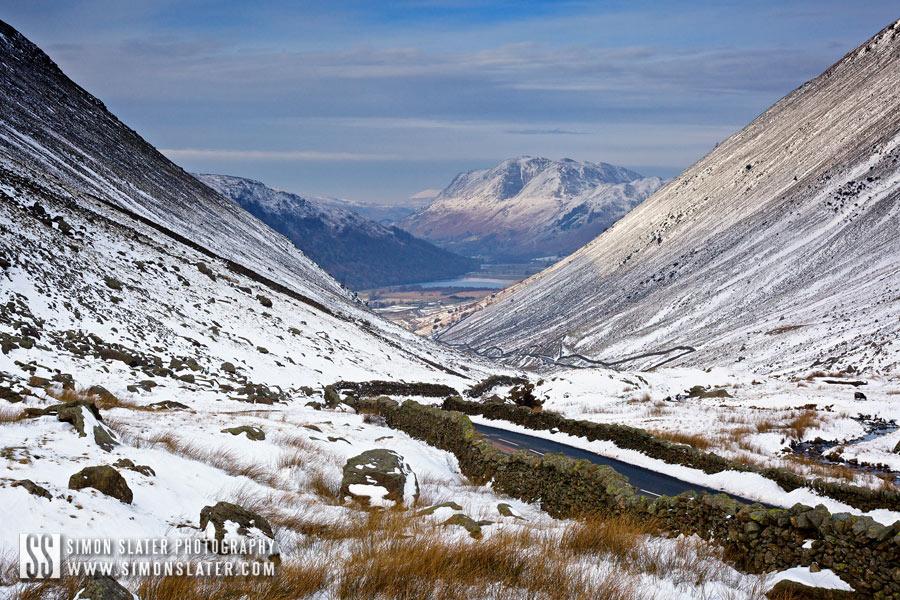 kirkstone-brothers-water-winter-lake-district.jpg