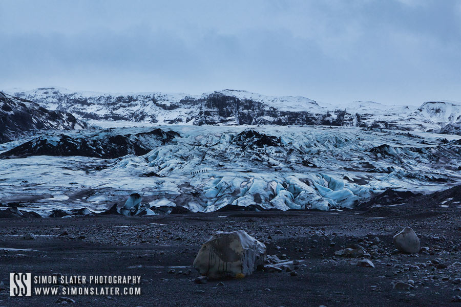 solheimajokull-glacier-iceland.jpg