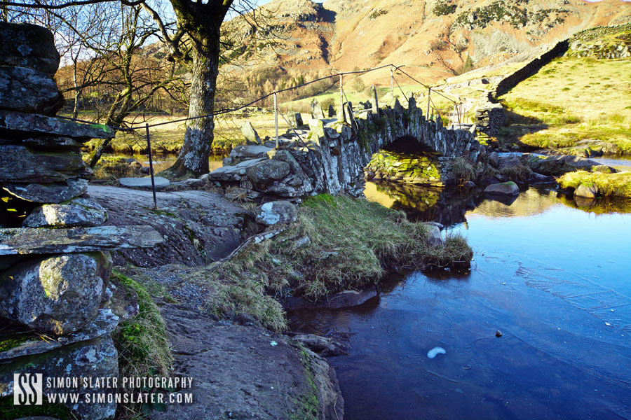 slater-bridge-langdale-valleys-lake-district.jpg