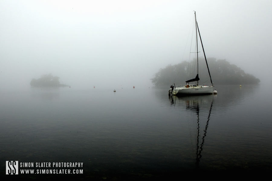 yacht-in-mist-windermere-lake-district.jpg