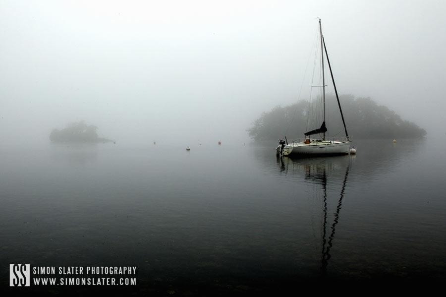 yacht-in-mist-windermere-lake-district.jpg