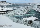 gulfoss-iceland.jpg