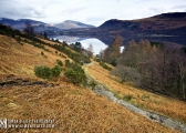 derwent-water-lake-district-winter.jpg