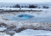 geysir-eruption-icleand.jpg
