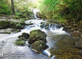 aira-force-higher-force-ullswater.jpg