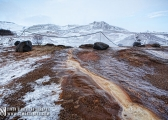 geysir-stream-and-coloured-rock-icleand.jpg