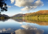 grasmere-lake-district-spring.jpg