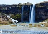 seljalandsfoss-iceland.jpg