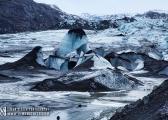 solheimajokull-glacier-ice-fields-iceland.jpg