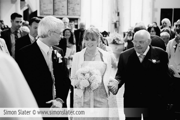 st-james-church-rowledge-surrey-wedding-photographer-simon-slater-076