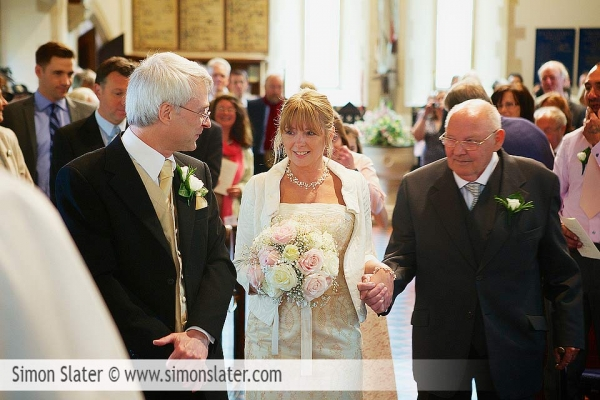 st-james-church-rowledge-surrey-wedding-photographer-simon-slater-009
