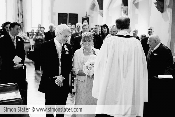 st-james-church-rowledge-surrey-wedding-photographer-simon-slater-010
