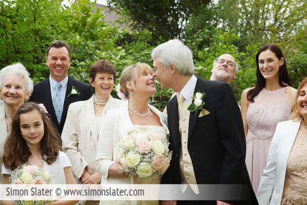 st-james-church-rowledge-surrey-wedding-photographer-simon-slater-023