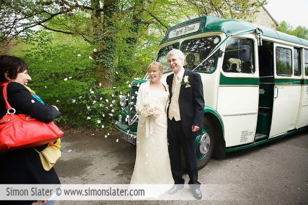 st-james-church-rowledge-surrey-wedding-photographer-simon-slater-026