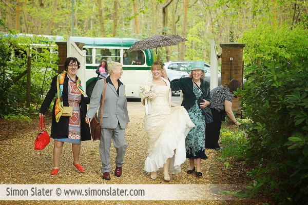st-james-church-rowledge-surrey-wedding-photographer-simon-slater-030