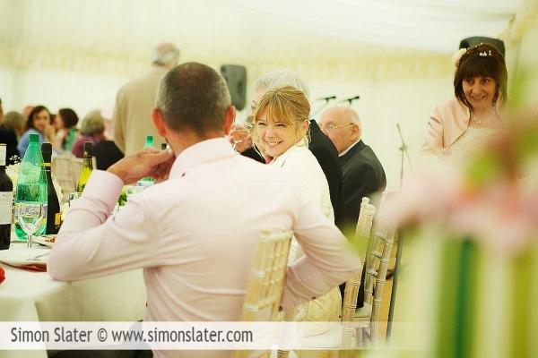 st-james-church-rowledge-surrey-wedding-photographer-simon-slater-033